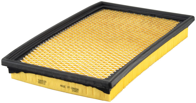 FRAM TGA7440S Tough Guard Air Filter